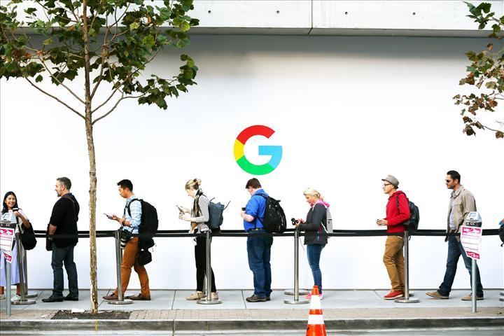 Google, Koronavirüs sitesini yayınlamak için biraz daha zamana ihtiyaç duyduğunu açıkladı