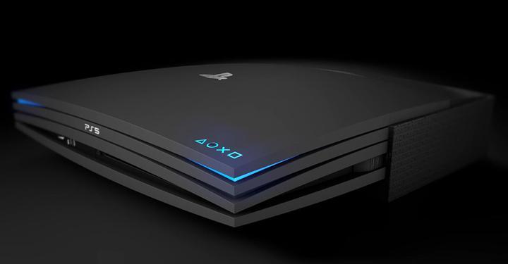 Sony yarın PlayStation 5 hakkındaki sessizliğini bozacak