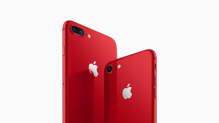 iPhone 9 Plus geliyor! İşte ilk bilgiler