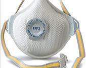 FFP3 tip maske