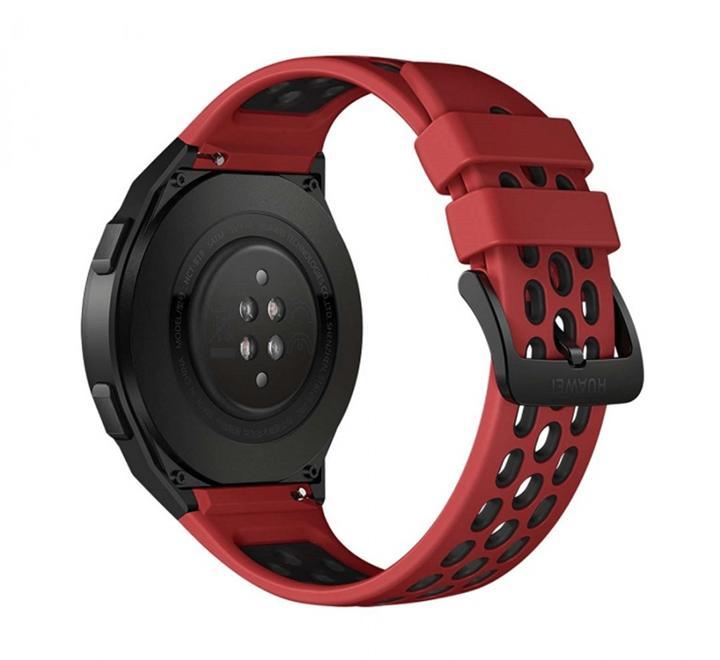 Huawei Watch GT 2e'nin görselleri ve teknik detayları ortaya çıktı