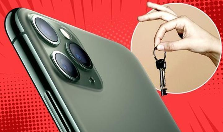 iOS&iPadOS13.4 ne zaman çıkacak? İşte çıkış tarihi ve tüm yenilikler