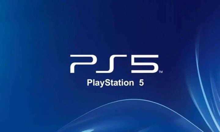 PlayStation 5 teknik detayları resmen açıklandı