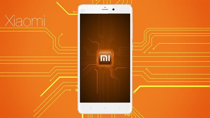 Xiaomi, Surge mobil işlemci projesini sonlandırdı