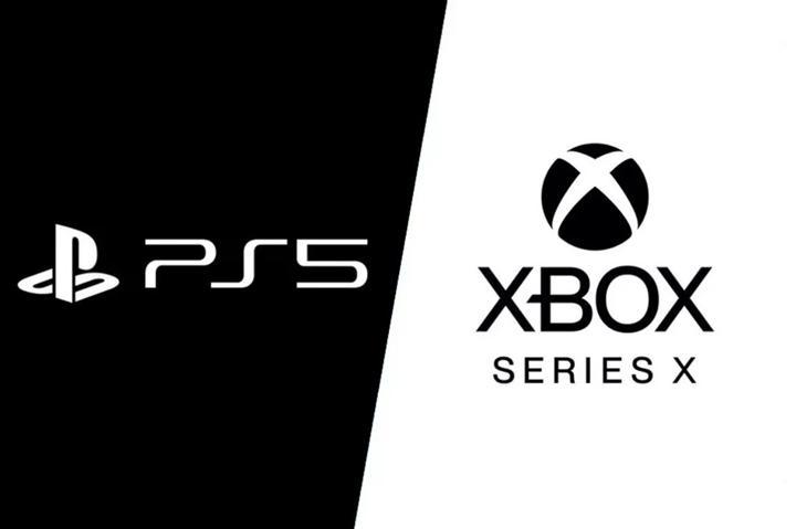 PlayStation 5'in geriye uyumluluk özelliğiyle ilgili ilginç açıklamalar