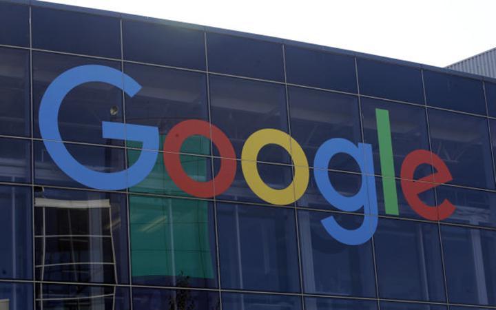 Google Chrome ve Chrome OS'e koronavirüs darbesi: Bir süre yenilik yok!