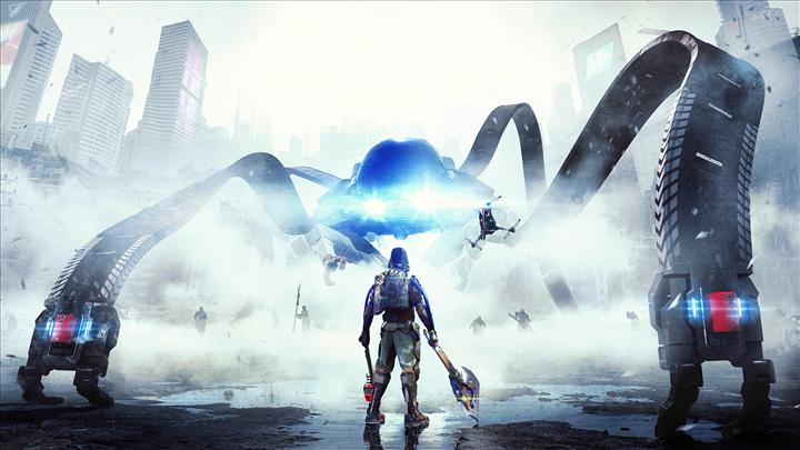 The Surge 2, PC için Xbox Game Pass platformunda yayınlandı