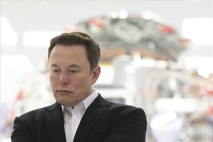 Twitter, Elon Musk'ın koronavirüs tweetini silmeyecek
