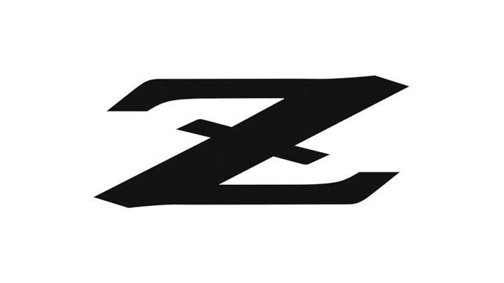 Nissan'ın yeni logosu ortaya çıktı