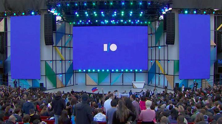 Google I/O 2020 tamamen iptal edildi: Çevrimiçi de yapılmayacak