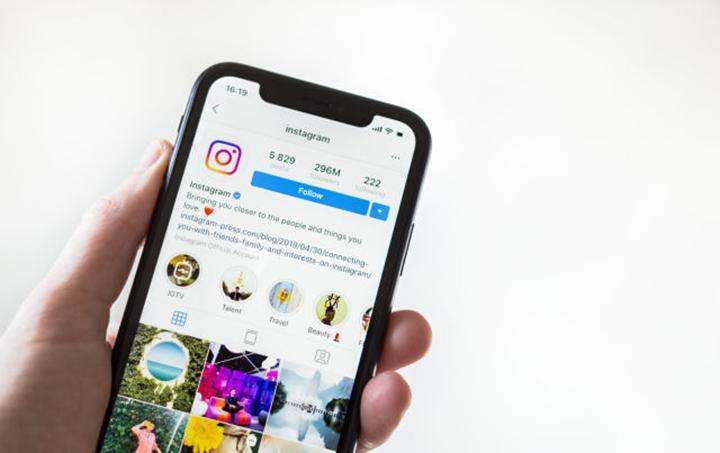 Instagram DM'ye 'kaybolan mesajlar' geliyor!