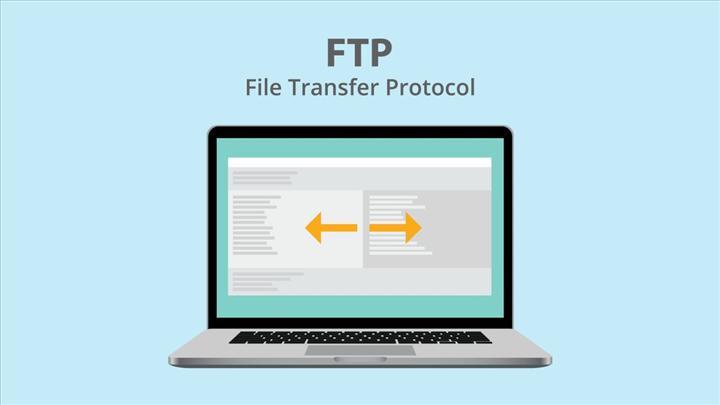 Mozilla da FTP desteğini sonlandırıyor