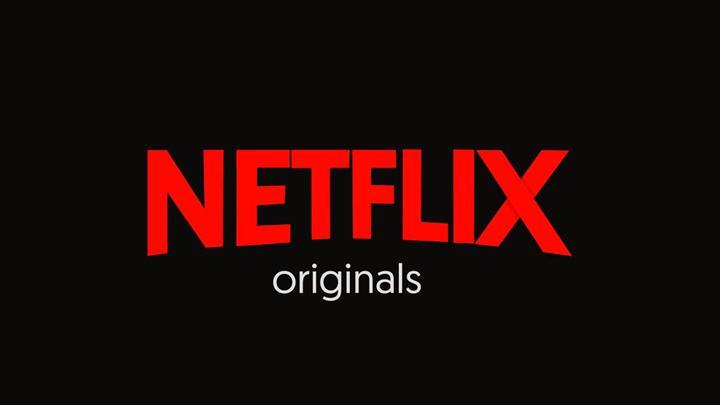 Netflix'ten, Koronavirüs nedeniyle işini kaybeden sektör çalışanlarına 100 milyon dolarlık fon