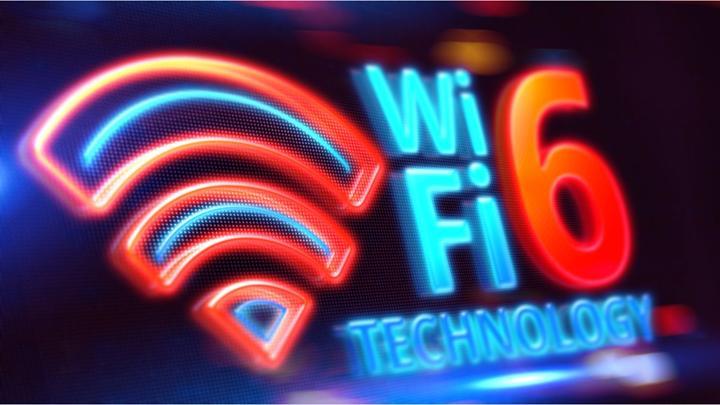 OnePlus 7 Pro yakında Wi-Fi 6 desteğine kavuşacak