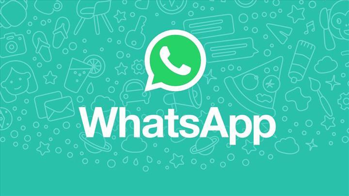 WhatsApp, artan internet kullanımı nedeniyle sunucu kapasitesini iki kat artırdı