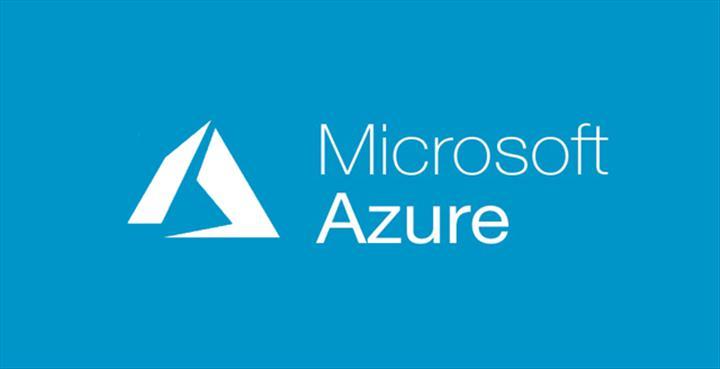 Microsoft bulut hizmetlerinde acil yardım altyapısına öncelik verecek
