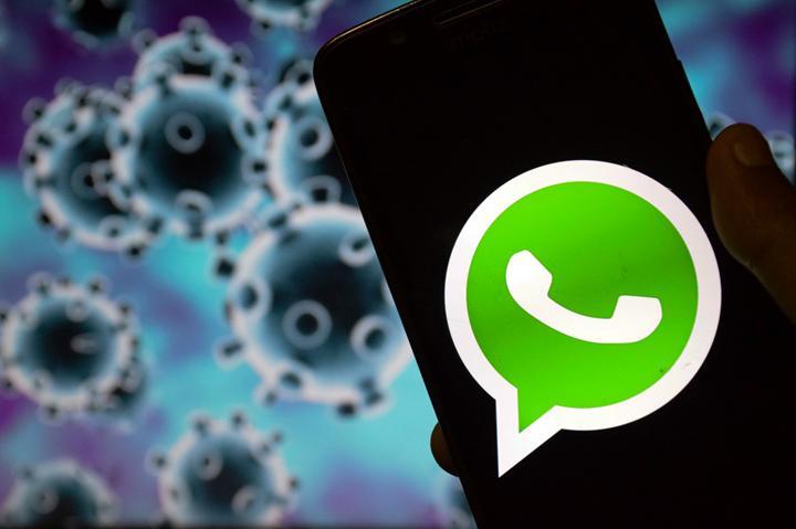 WhatsApp, yalan haberlerle mücadele için yeni bir özellik üzerinde çalışıyor