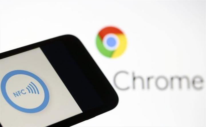 Chrome tarayıcı ve Chrome OS, versiyon 82'yi pas geçecek