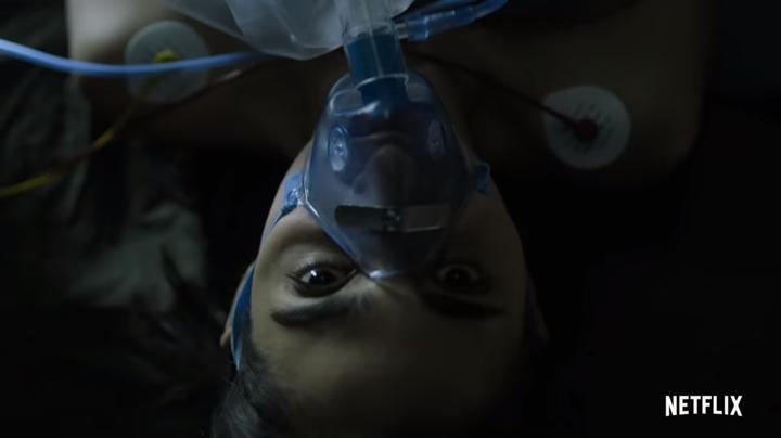 La Casa De Papel 4. sezon tanıtım fragmanı yayınlandı