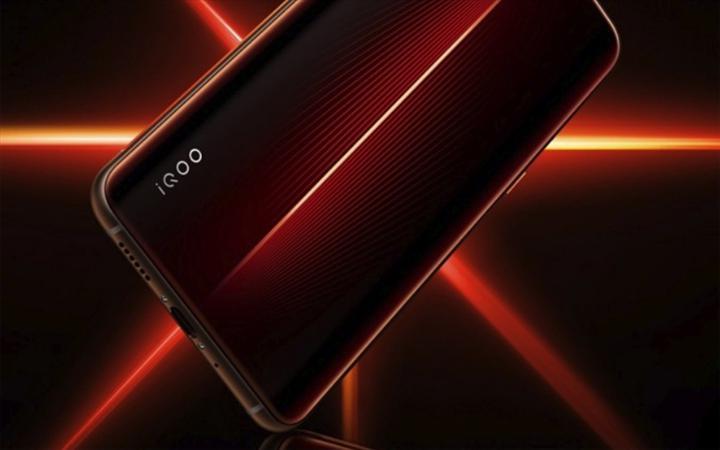 iQOO Neo 3'ün teknik özellikleri ortaya çıktı: Snapdragon 865  işlemci, 8GB RAM