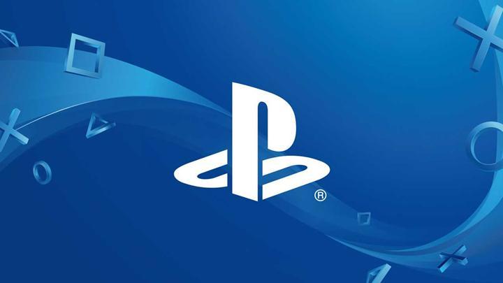 PlayStation duyurdu: Avrupa'da download hızları düşüyor