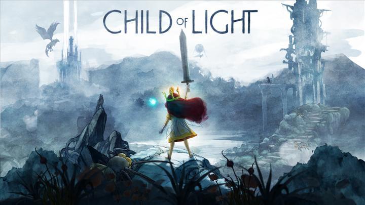 67 TL değerindeki Child of Light, PC oyuncuları için ücretsiz
