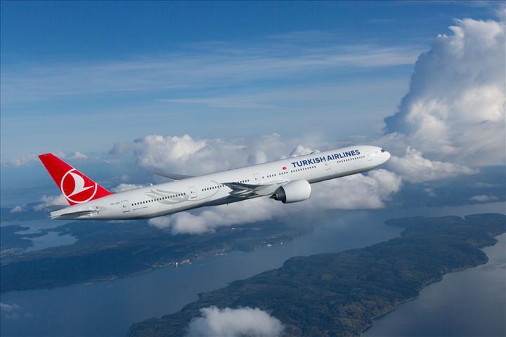 Koronavirüs nedeniyle iptal olan uçuşlara düzenleme