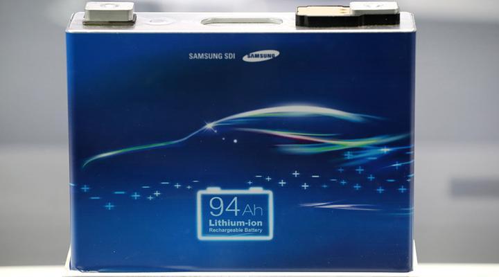 Samsung SDI ve LG Chem pil fabrikalarını geçici olarak kapattı