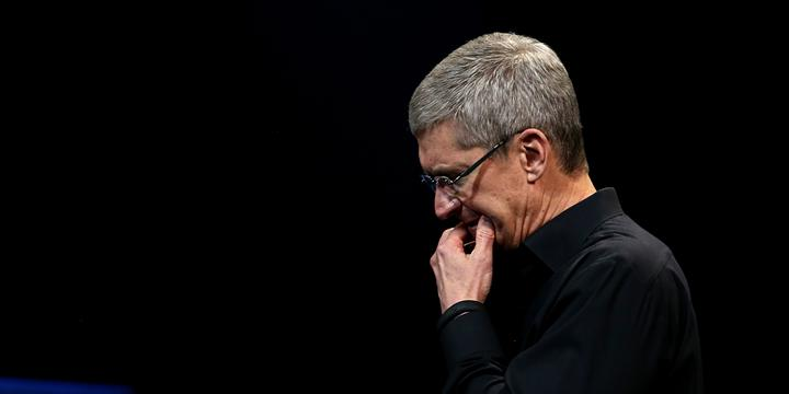 iPhone 12 serisi 2021'e ertelenebilir