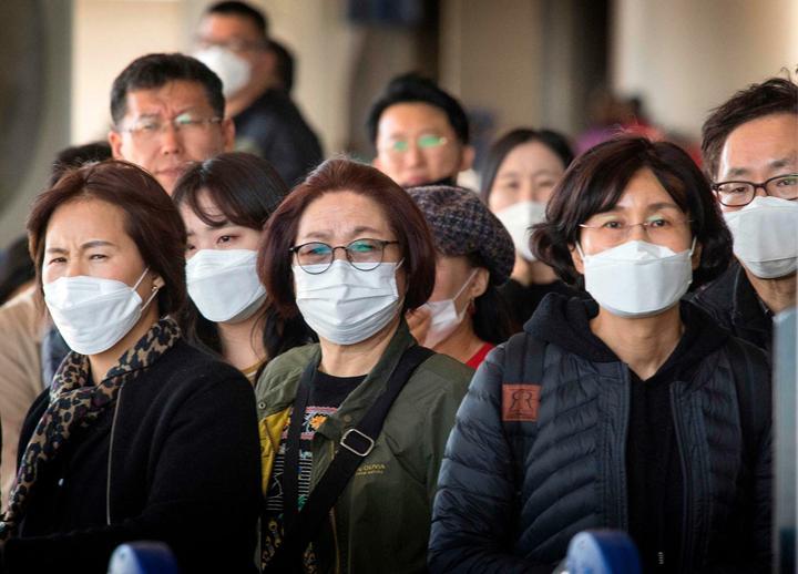 Türkiye'de karantina uygulanırsa/uygulanmazsa kaç kişiye koronavirüs bulaşacak? (Araştırma)