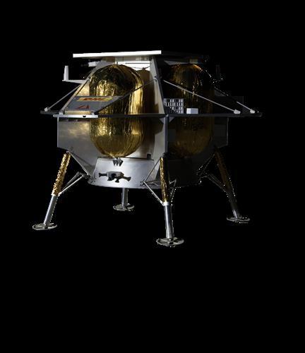NASA, uzay araçlarında kullanılacak yeni itki sistemlerinin test görüntüsünü paylaştı