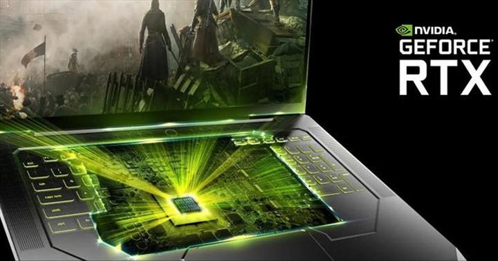 Intel ve Nvidia yeni dizüstü sistemini tanıtacak