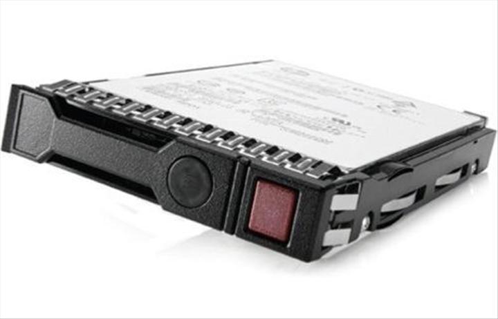 Güncellenmeyen Dell ve HPE SSD'ler kullanılamaz hale gelecek