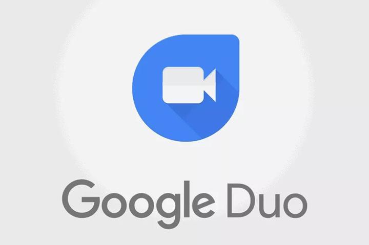 Google Duo, görüntülü sohbetlerdeki maksimum katılımcı sayısını 12'ye çıkardı!
