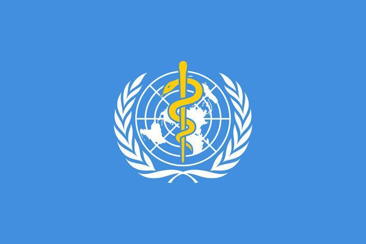 Dünya Sağlık Örgütü, koronavirüsle mücadele için geliştirdiği MyHealth uygulamasını yayınlıyor