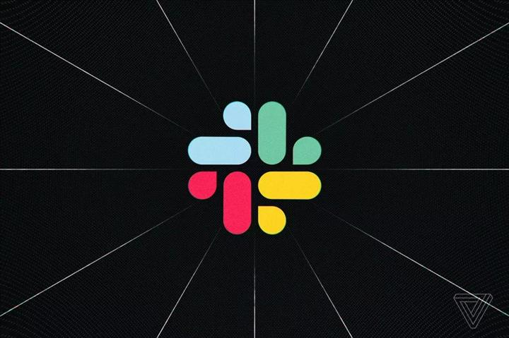 Slack, Microsoft Teams çağrı özelliğini kendi platformlarıyla entegre etmek istiyor