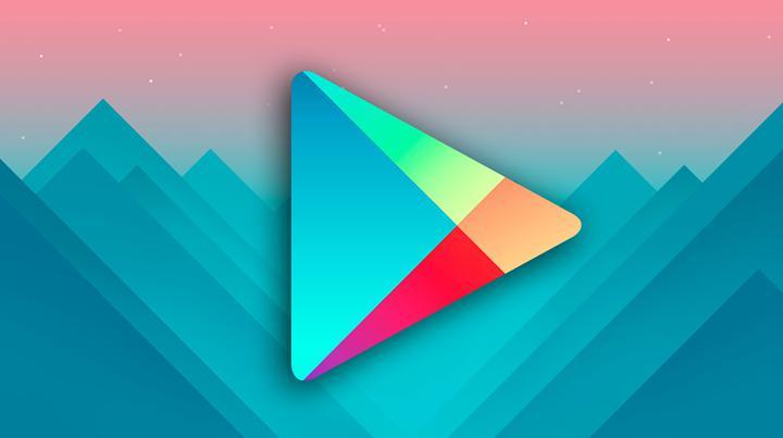 Google Play Store artık arama sonuçlarında uygulama indirme sayılarını gösteriyor