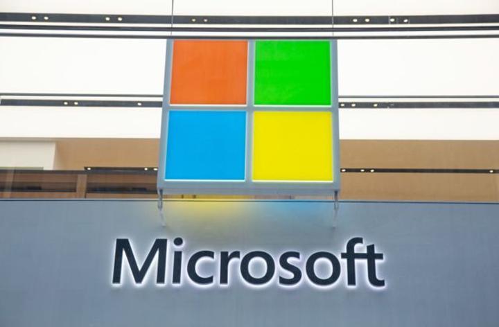 Microsoft, tartışmalı AnyVision olayından sonra yüz tanıma şirketlerine yaptığı küçük yatırımlarını çekiyor!