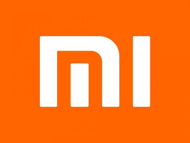Xiaomi'nin bu yılın 3.çeyreğinde tanıtacağı akıllı telefonların listesi ortaya çıktı