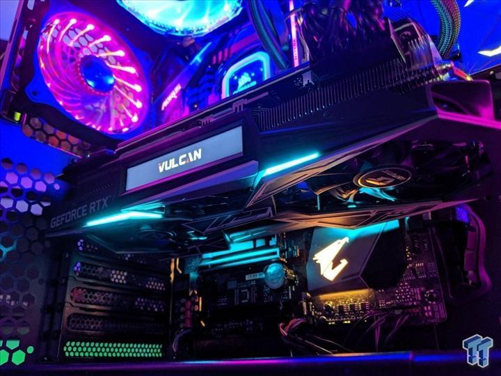 Nvidia RTX 3000 ailesini ağustosta duyurabilir