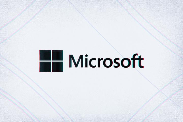 Microsoft, Xbox ve Teams için düzenlemelerle %775 artan talebi kontrol altında tutuyor