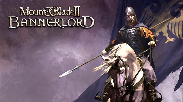 Mount & Blade II: Bannerlord, Türkçe olarak yayınlandı