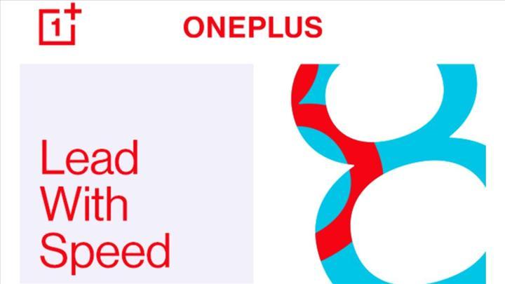 OnePlus 8 ve 8 Pro'nun tanıtım tarihi belli oldu!