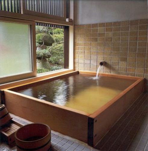Sıcak suyla banyo yapmak kalp hastalığı riskini azaltıyor
