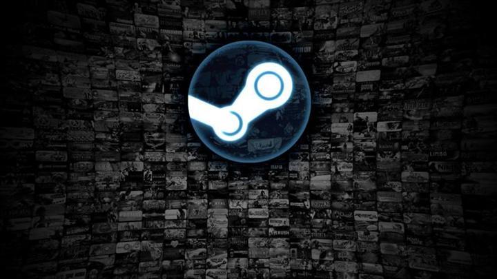 Steam, otomatik oyun güncelleme sisteminde düzenlemeye gidiyor