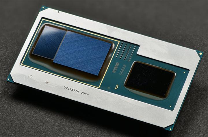 Intel 1 yıl boyunca AMD'nin sağladığı sürücüleri kullanıcılara sunmadı