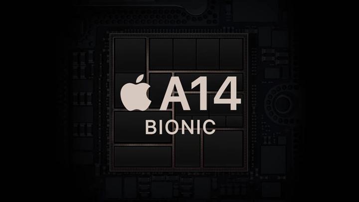 TSMC, Apple için A14 yonga setlerini üretmeye hazır