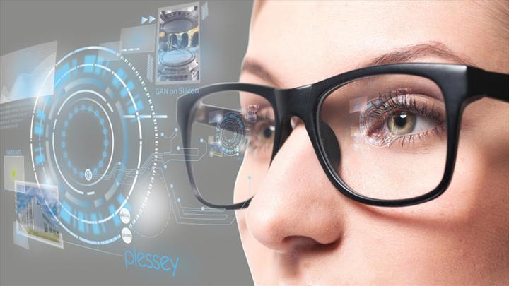 Apple'ın microLED üreticisi Plessey'i satın alma girişimine Facebook engeli