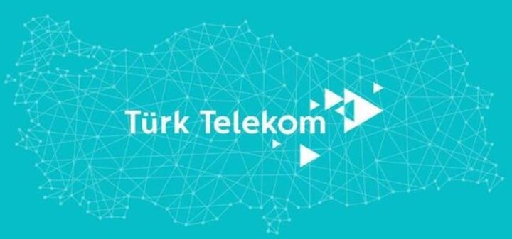 Türk Telekom'dan koronavirüsle mücadele için 40 milyon TL bağış