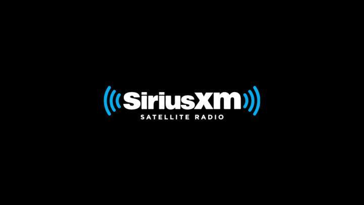 SiriusXM Premier bir süreliğine ücretsiz